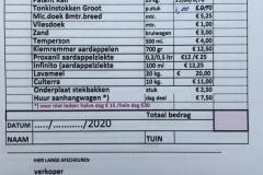 Prijslijst-Volkstuinvereniginghellevoet.